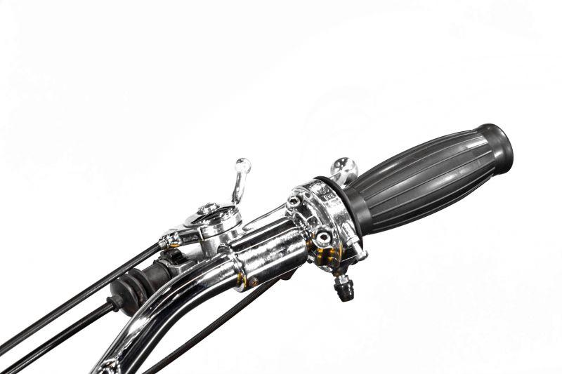 1972 Ducati RT 450 35908