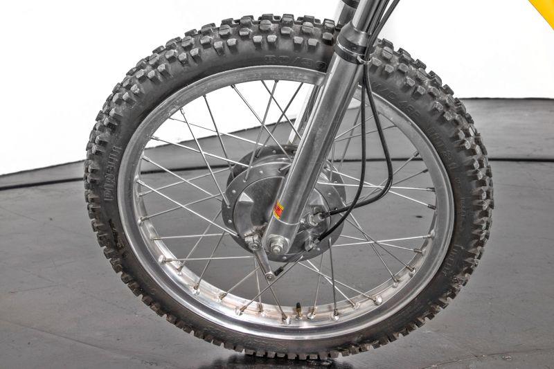 1972 Ducati RT 450 35907