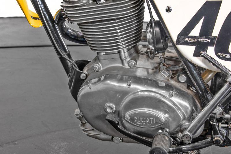 1972 Ducati RT 450 35909