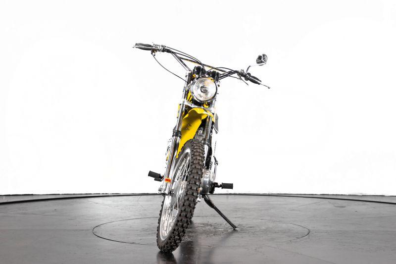 1972 Ducati RT 450 35897