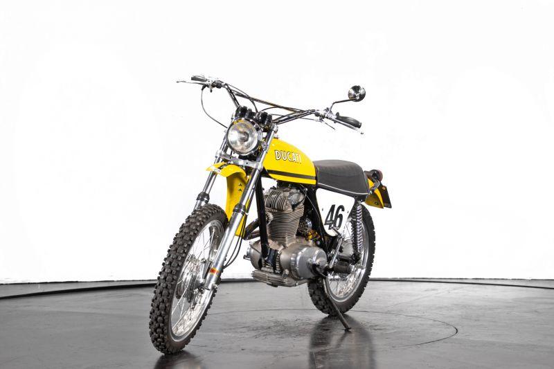 1972 Ducati RT 450 35898
