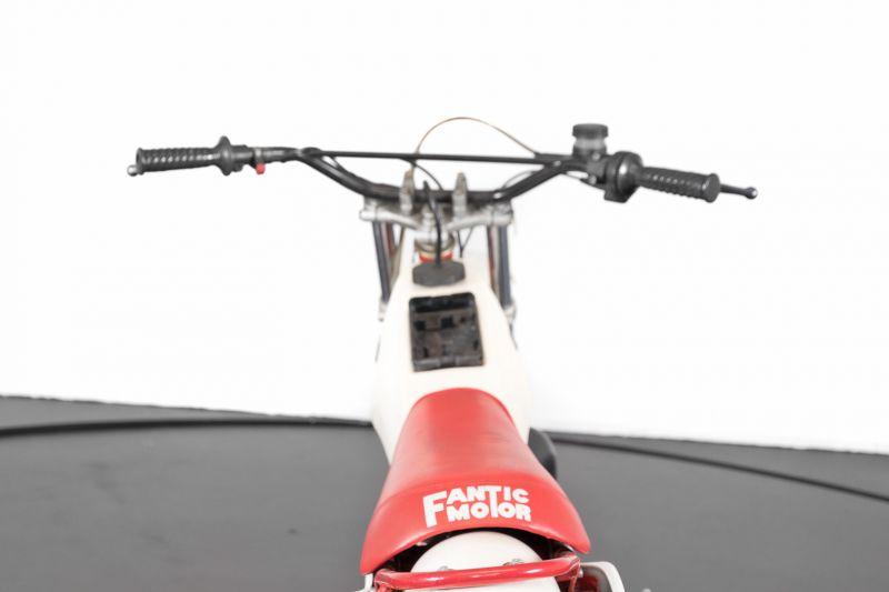 1980 Fantic Motor Caballero 50 74653