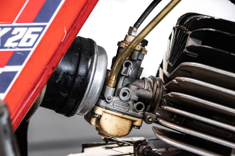 1980 Fantic Motor Caballero 50 TX 160 66923