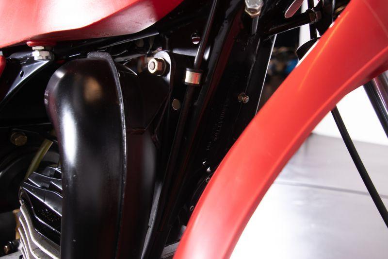 1983 FANTIC MOTOR RSX 125 50187
