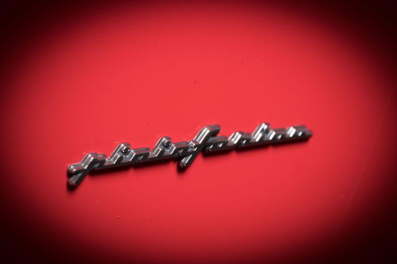 2014 Ferrari FF 3790