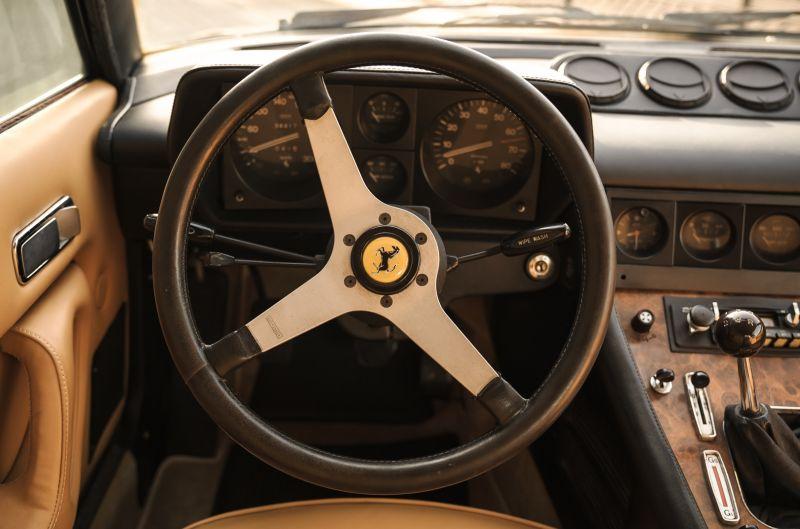 1982 Ferrari 400 i 66074