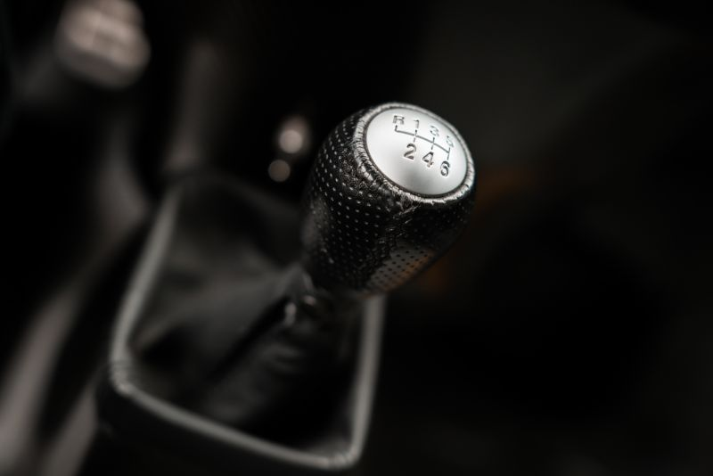 2008 Fiat 500 Abarth Assetto Corse 45/49 77398