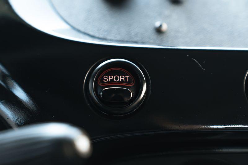 2008 Fiat 500 Abarth Assetto Corse 49/49 79335