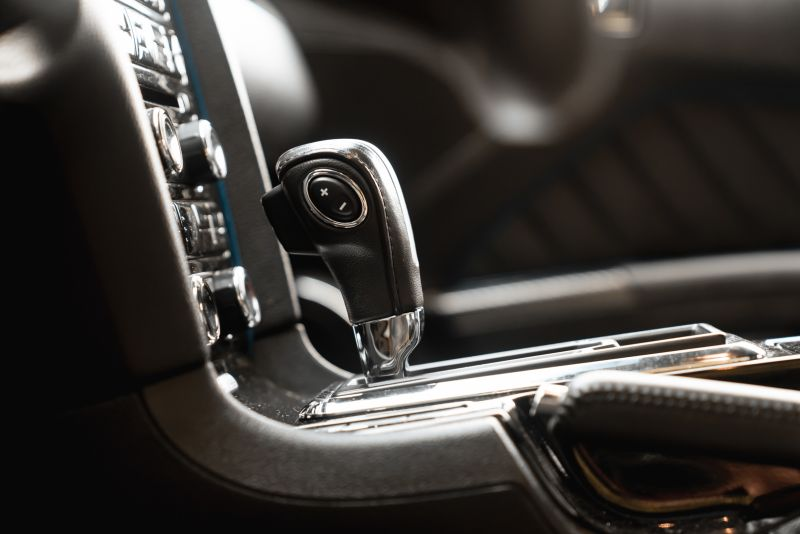 2012 Ford Mustang 5.0 V8 82093