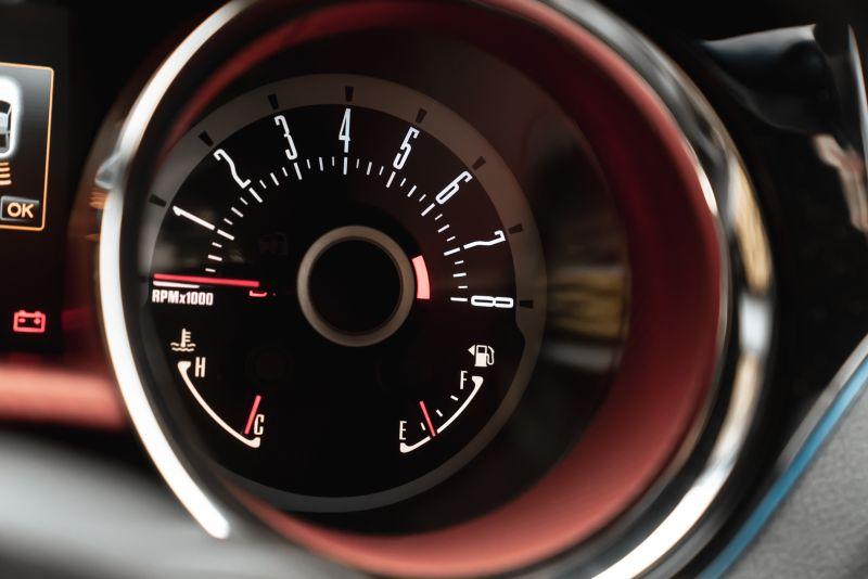 2012 Ford Mustang 5.0 V8 82102