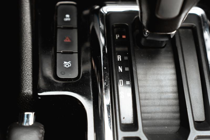 2012 Ford Mustang 5.0 V8 82107