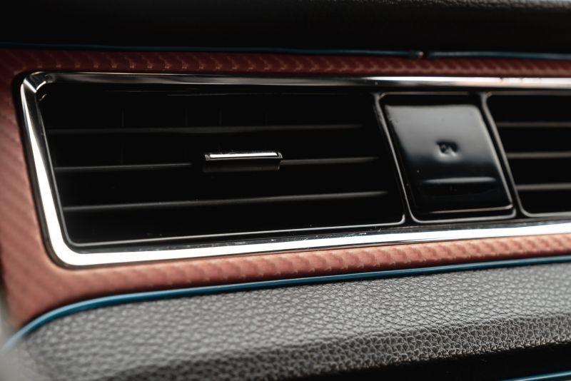 2012 Ford Mustang 5.0 V8 82111