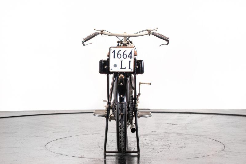 1924 Garelli M 107 63986