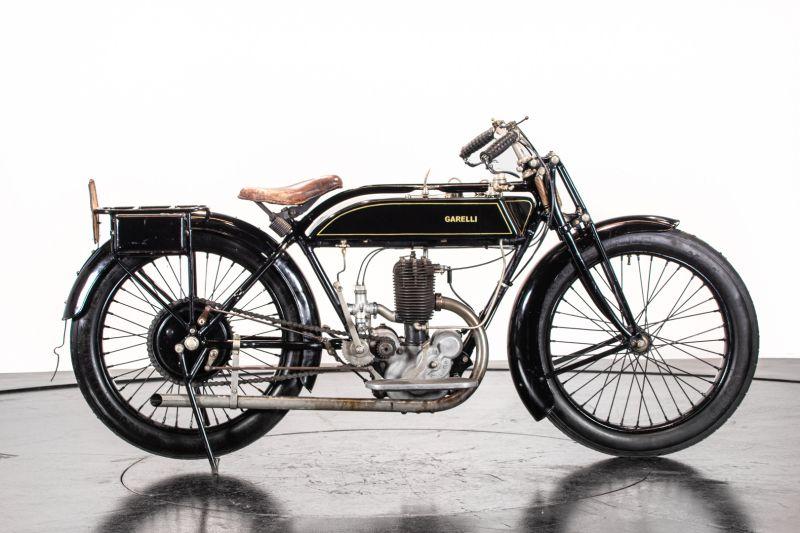 1924 Garelli M 107 63987