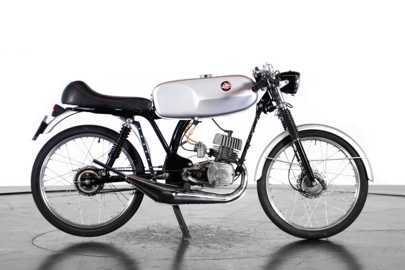 1960 GARELLI JUNIOR 51308