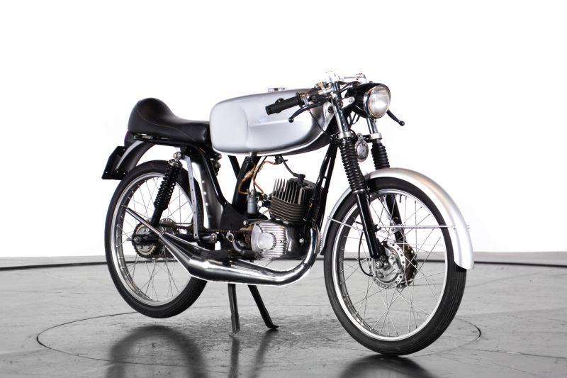 1960 GARELLI JUNIOR 51312