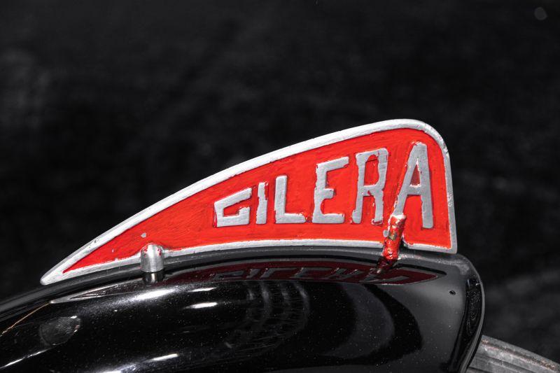 1960 Gilera 150 64027