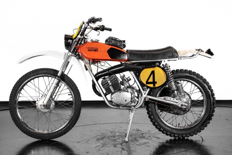 1978 Gori 50 J S 79891