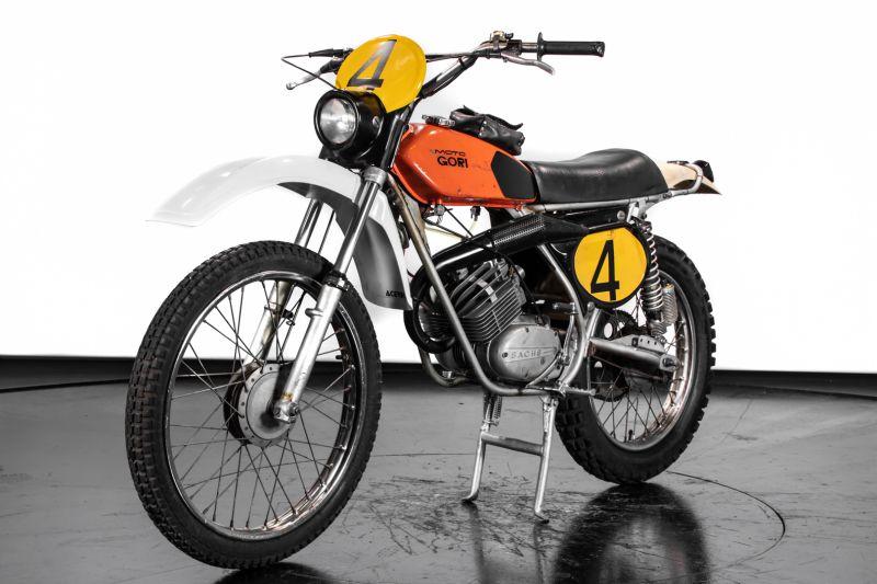 1978 Gori 50 J S 79892