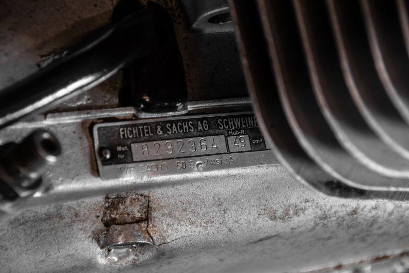 1978 Gori 50 J S 79916