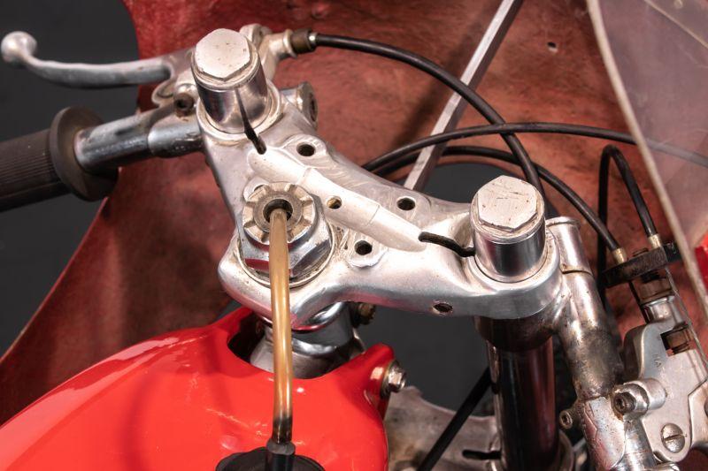 1969 Guazzoni Matta 50 71858