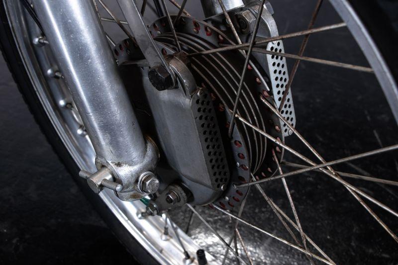 1969 Guazzoni Matta 50 71868