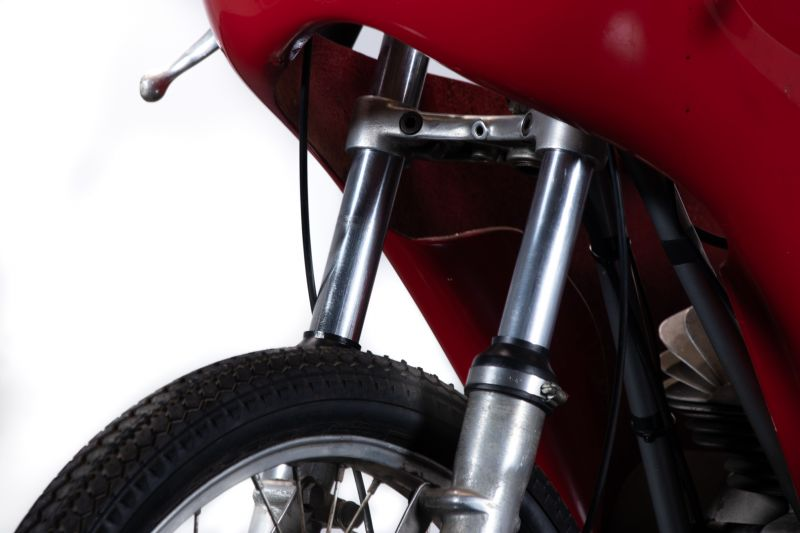 1969 Guazzoni Matta 50 71852