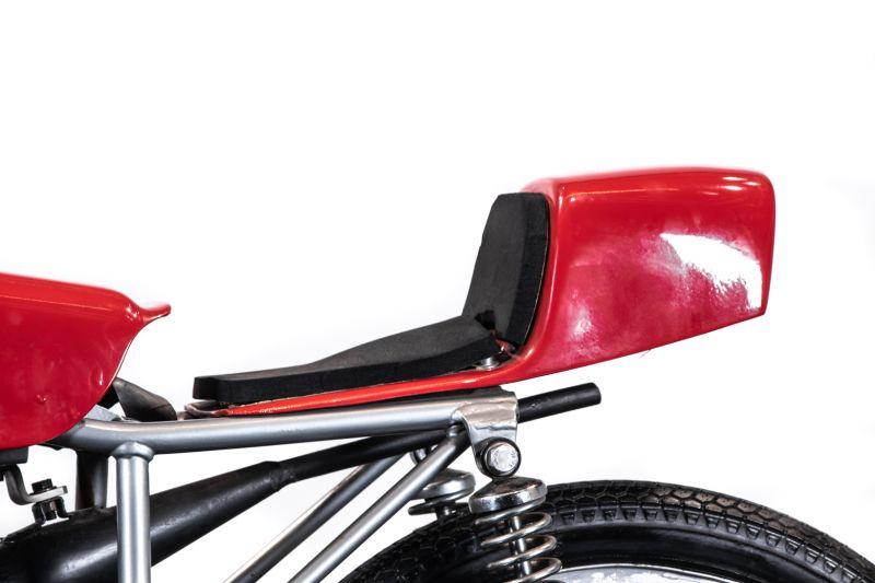 1969 Guazzoni Matta 50 71854