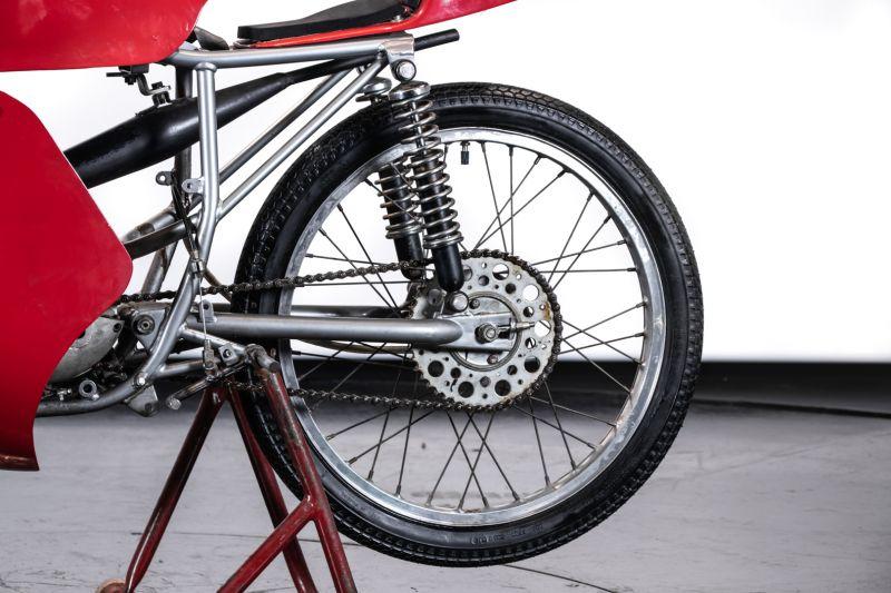 1969 Guazzoni Matta 50 71855