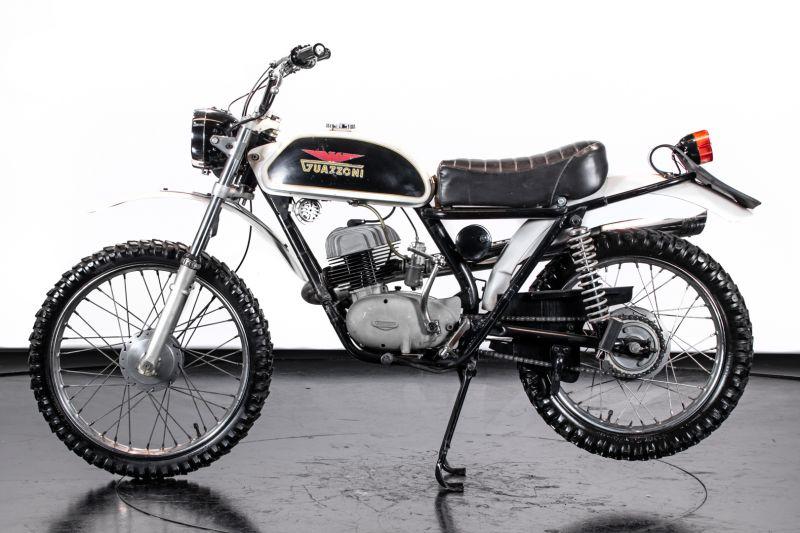 1973 Guazzoni Moderly 71877