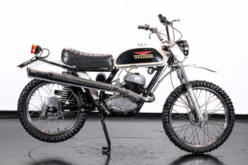 1973 Guazzoni Moderly 71874