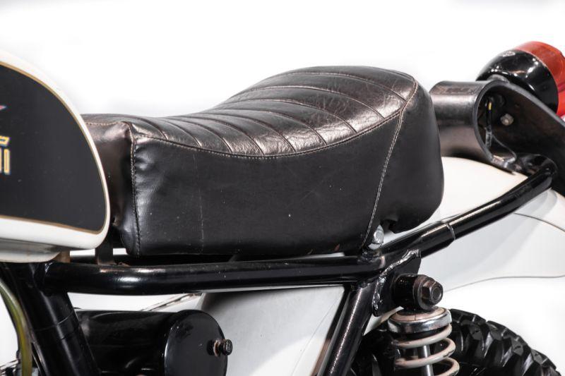 1973 Guazzoni Moderly 71881