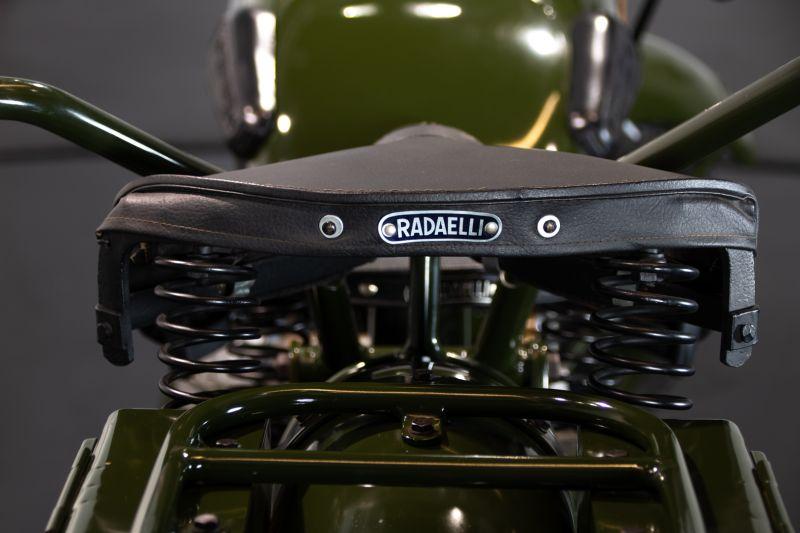 1977 Moto Guzzi 500 Super Alce 59457
