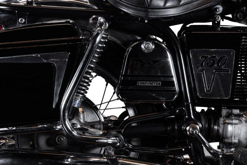 1969 Moto Guzzi V7 Special 81478