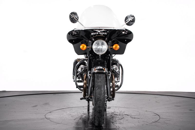 1969 Moto Guzzi V7 Special 81468