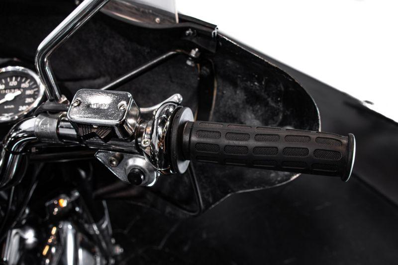 1969 Moto Guzzi V7 Special 81497