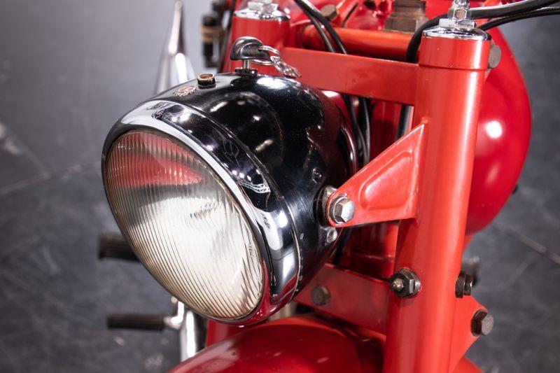 1954 Moto Guzzi Airone Sport 250 39122