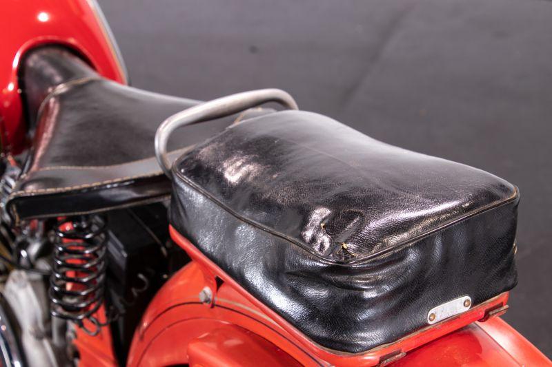 1954 Moto Guzzi Airone Sport 250 39117
