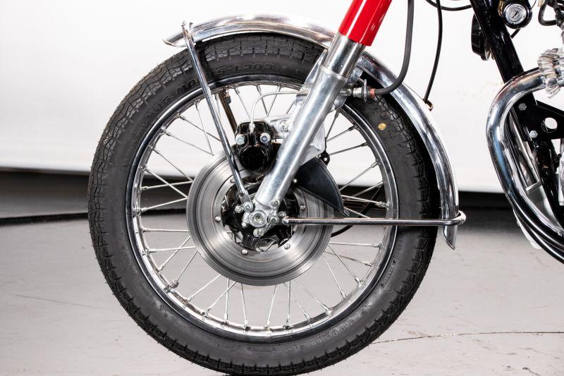 1973 Honda CB 350 Four 73283
