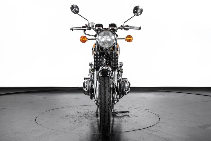 1972 Honda CB 500 Four 77612