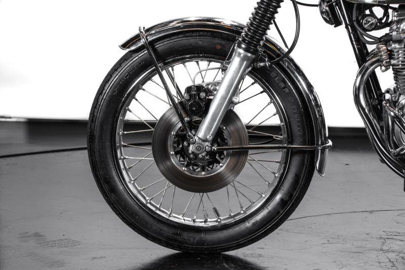 1972 Honda CB 500 Four 77617