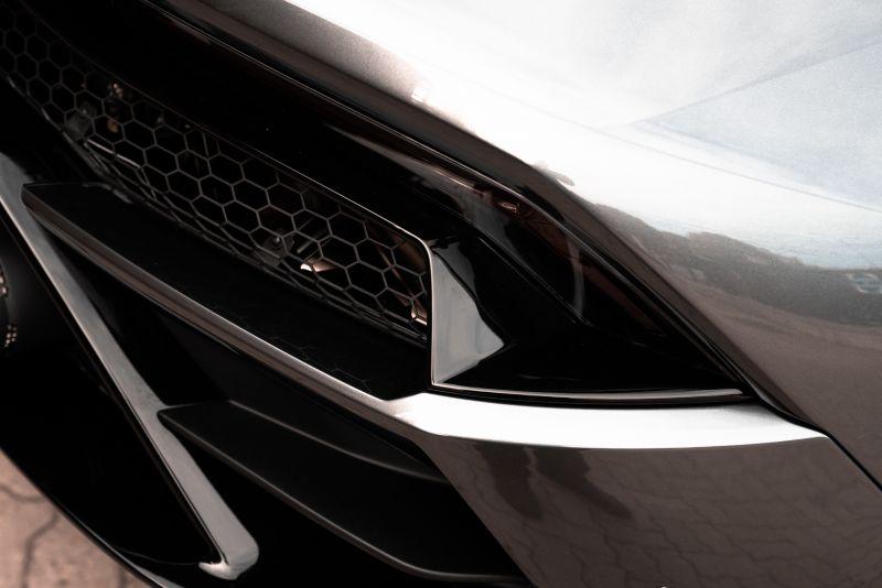 2021 Lamborghini Huracan EVO 70956