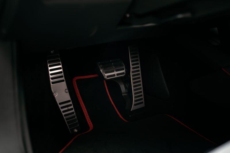 2021 Lamborghini Huracan EVO 70996