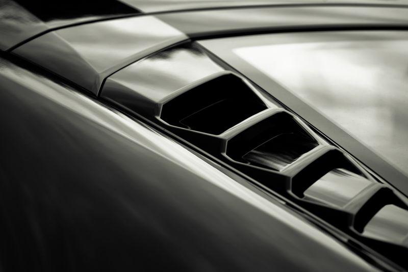 2021 Lamborghini Huracan EVO 70961