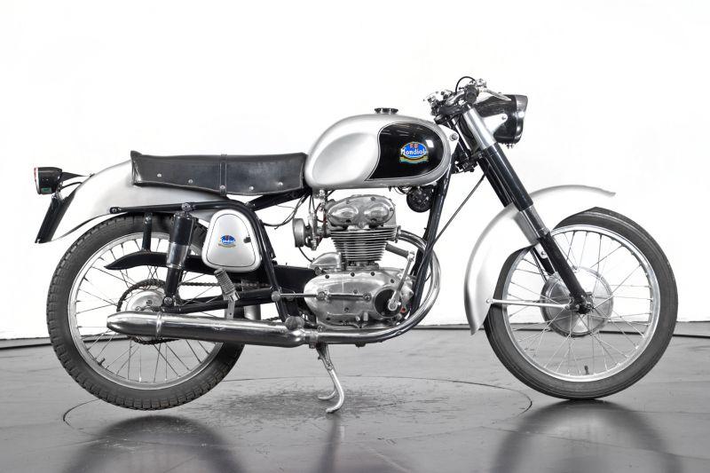 1954 Mondial 200 75106