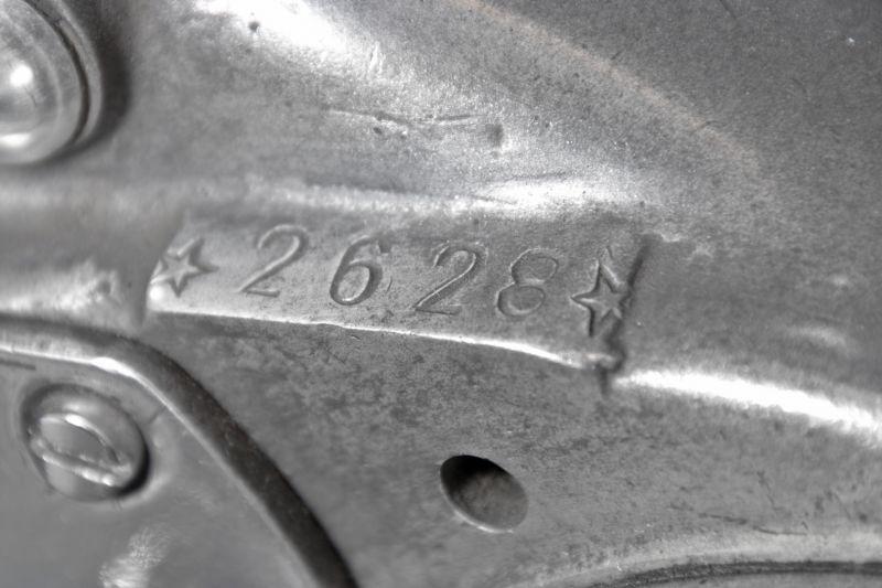 1954 Mondial 200 75119