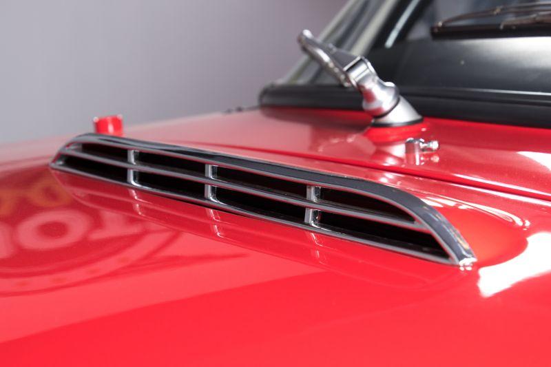 1970 Lancia Fulvia HF 1.6 - Gruppo 4 18817