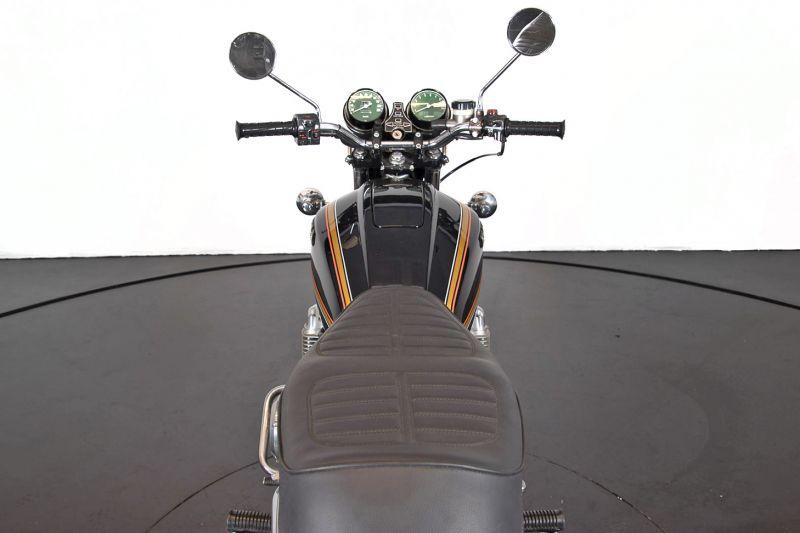 1978 Honda CB 750 K 74758