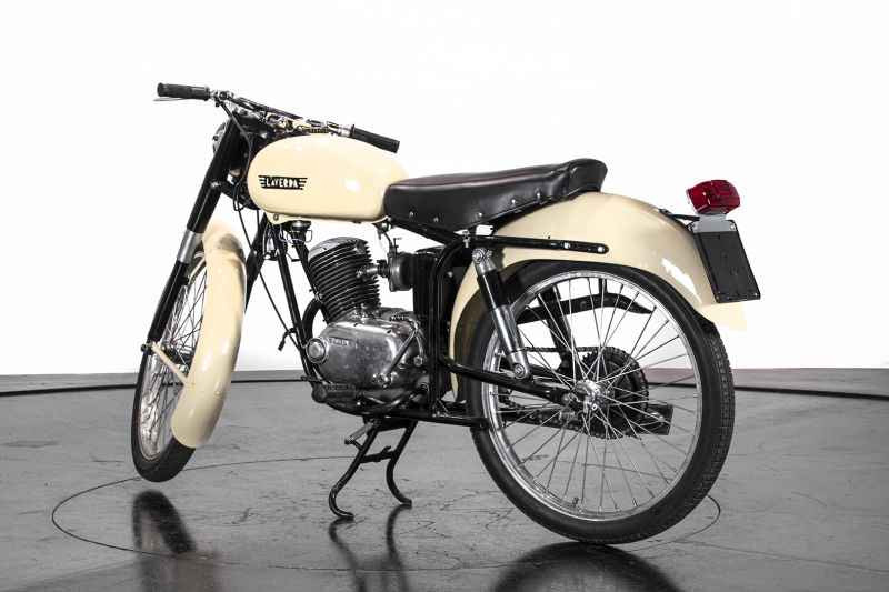1954 Laverda 75 Sport 61421