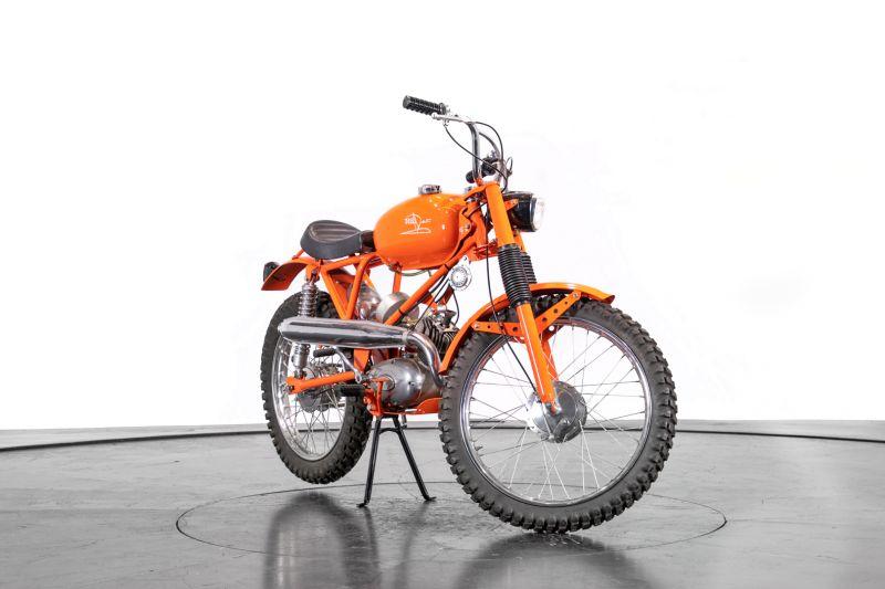 1967 Italjet B 50 39337